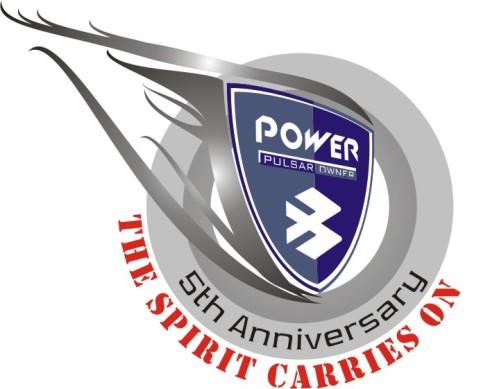 Ultah POWER-Logo