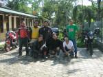 Baturaden Dieng (14)