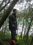 Baturaden Dieng (24)