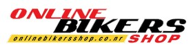 ONLINEBIKERS SHOP