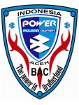 POWER ACEH