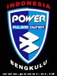 POWER BENGKULU
