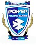 POWER BOGOR