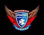 POWER CILEGON