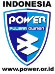 POWER INDONESIA