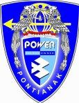 POWER PONTIANAK