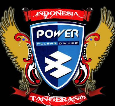 power-tangerang.jpg