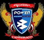 POWER TANGERANG